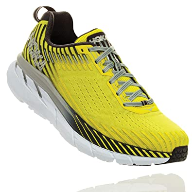 shoes Running D 12 4 Clifton Mens One One Hoka No Size