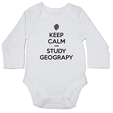 Long Sleeve Boys Girls Hippowarehouse The One Where We Become Parents Baby Vest Bodysuit
