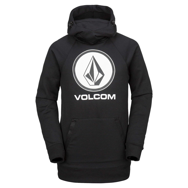 Pull de Ski Homme Volcom G2451905