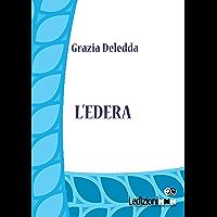 L'edera (Italian Edition)