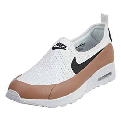 buy popular 8e7ac d1312 Amazon.com | Nike Women's Air Max 90 Ultra 2.0 Ease White ...