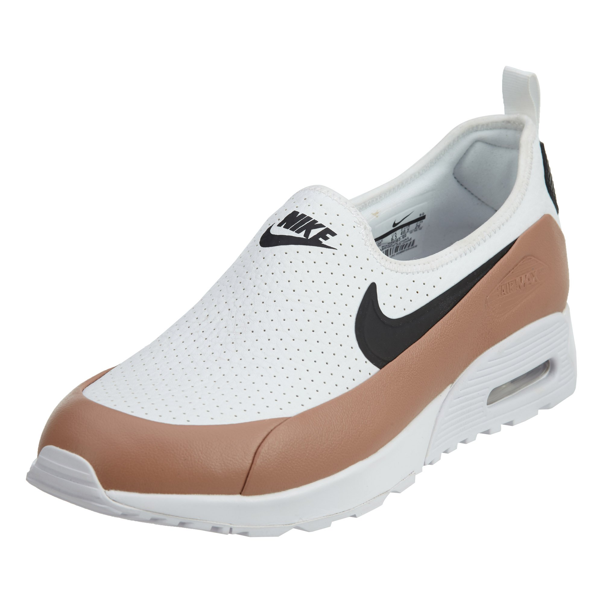 Nike Air Max 90 Ultra 2.0 Ease Mens Style: 896192-100 Size: 10.5 M US