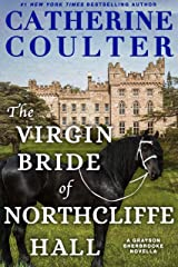 The Virgin Bride of Northcliffe Hall (Grayson Sherbrooke's Otherworldly Adventures Book 4) Kindle Edition