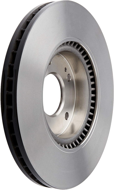 1 piezas Bosch 0 986 479 062 Disco de freno
