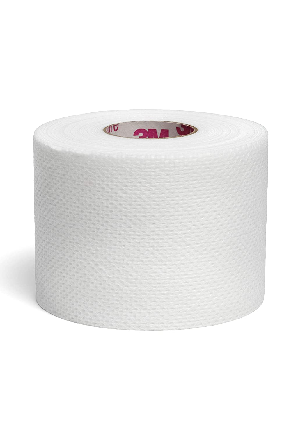 "Cloth Tape: 3M Medipore Medical Tape 2"" X 10 Yd Roll #2962-1/Roll by"