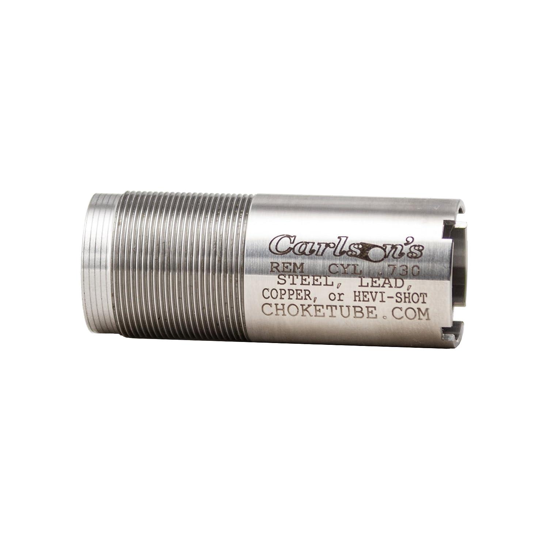Carlsons 12268 Remington Flush Mount Cylinder  730 Choke Tubes, 12 Gauge