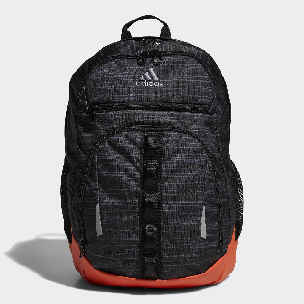 e625d232b068 Adidas Backpack Online India- Fenix Toulouse Handball