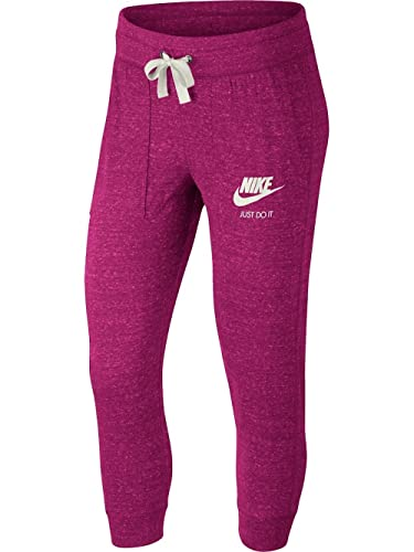 Nike – Pantalón – para mujer