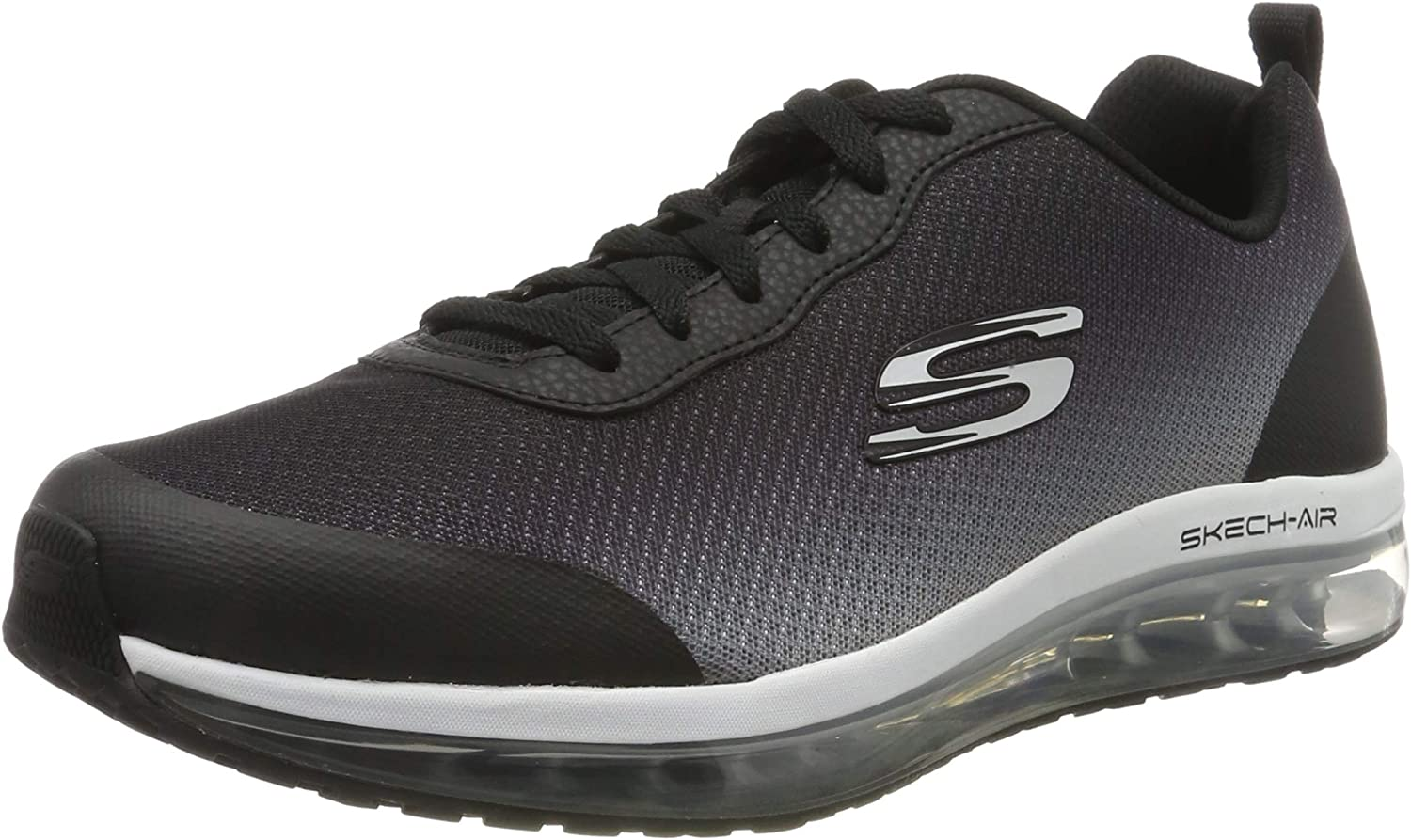 Skechers Skech-Air Element, Zapatillas para Hombre: Amazon.es ...