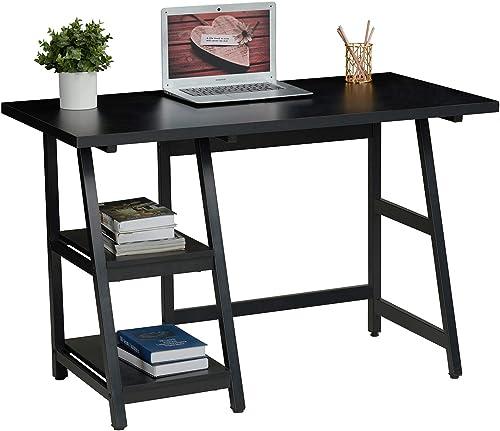 Sedeta Small Desk