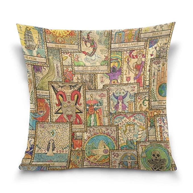 El Drac, Antoni Gaudi, Park Guell, Barcelona Throw Pillow ...