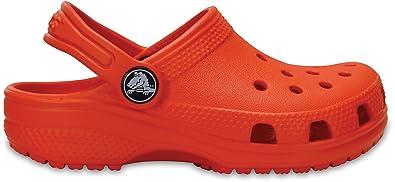 aa5759570c41a0 Handtaschen Kids Clogs Kinder amp  Crocs Unisex Schuhe Classic v6ItWa0wq
