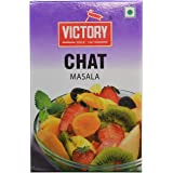 Victory Chat Masala (100GM)