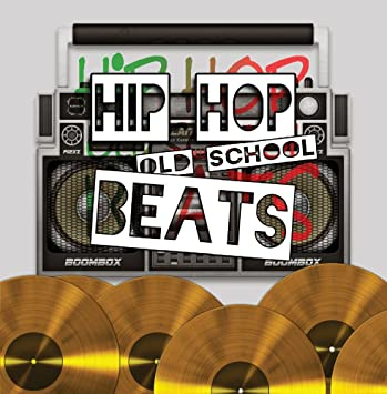 Impar - Hip Hop Old School BEATS - Amazon com Music