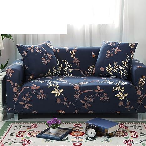 FDJKGFHGFCGDFGDG Sofa slipcover elástico Europeo,Cubiertas ...