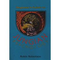 Beginner's Guide to Jungian Psychology (English Edition)