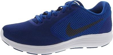 NIKE Revolution 3, Zapatillas de Running para Hombre: Nike: Amazon.es: Zapatos y complementos