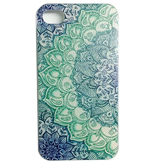 23 opinioni per Focus on life hard cover case for iphone4/4s