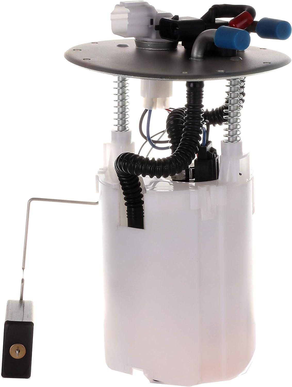 INDEEDUP Replacement for E8420M Electric Fuel Pump 2001-2002 Kia Rio L4 1.5L