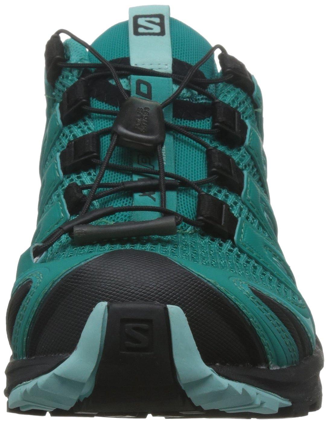Salomon Womens Xa Pro 3D W Trail Runner 393291