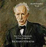 Richard Strauss - Ein Heldenleben, Op. 40