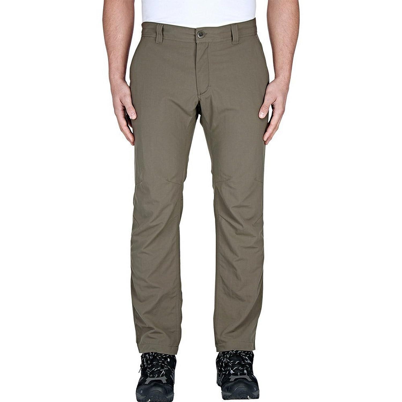 Craghoppers Mens Nosilife Simba Walking Trousers RRP /£50