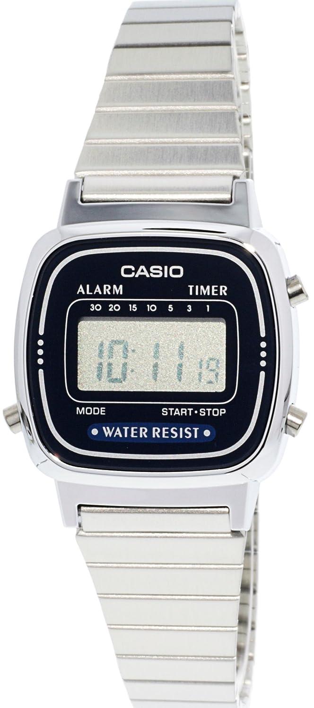 Reloj Casio - Mujer LA670WA-2D