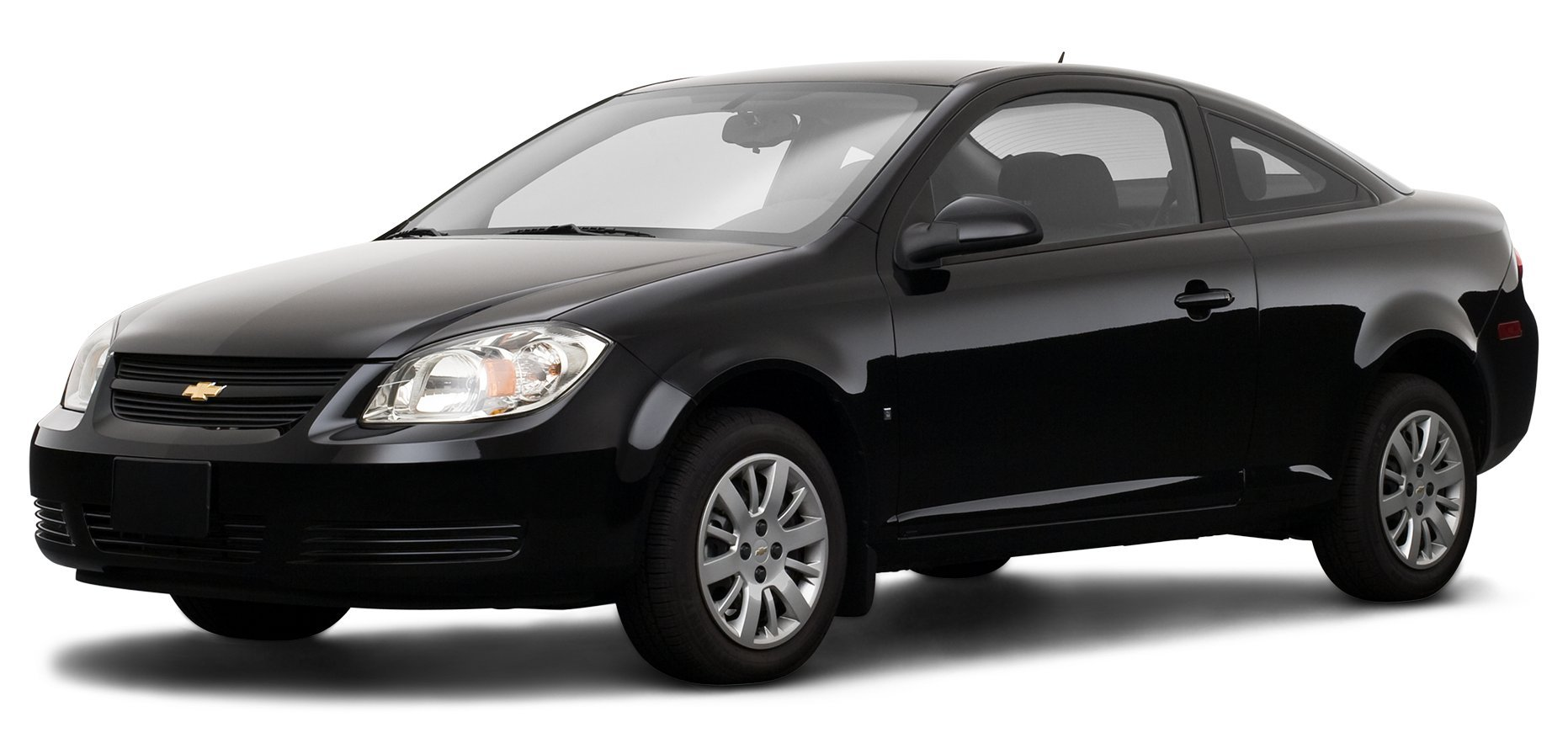 2009 chevrolet cobalt reviews images and. Black Bedroom Furniture Sets. Home Design Ideas