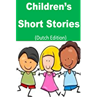 Children's Short Stories (Dutch Edition)