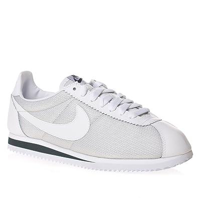 Sports Loisirs Femme Classic Nike Et 385395 100 Chaussures qqXt0r