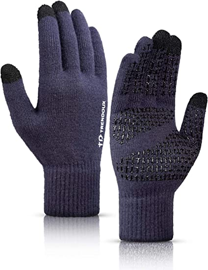 Touchscreen Handschuhe Polyester Hand Zubehör Weich Outdoor Sport Reiten