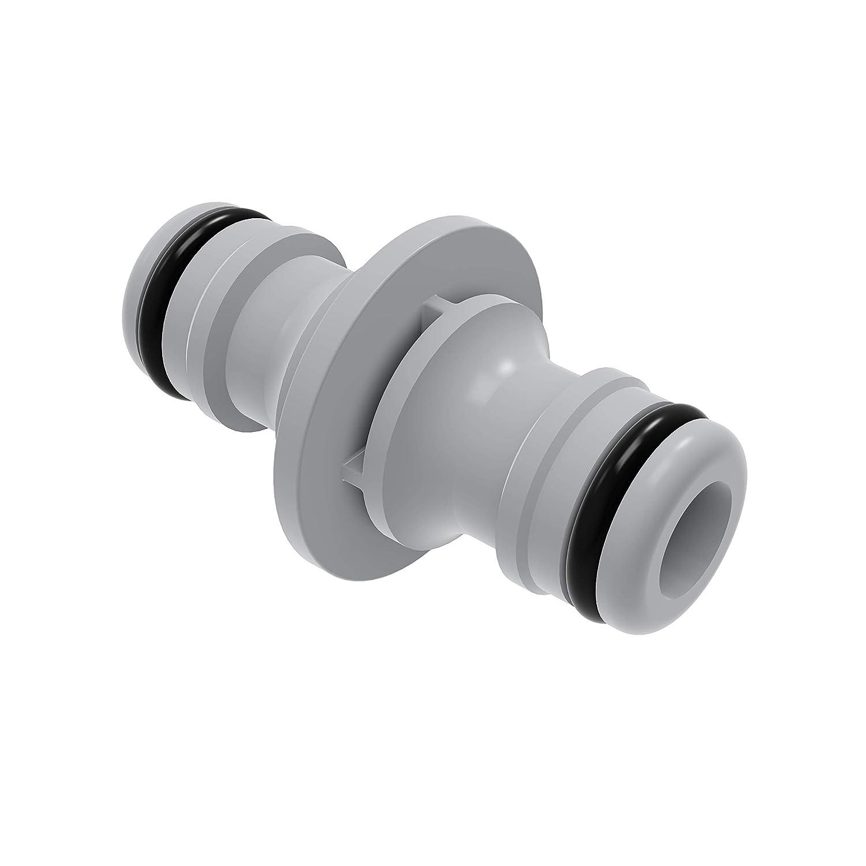 VELLEMAN CF50-640 Schlauchkupplung Ideal Line Plus 1//2 177306