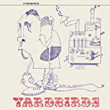 Yardbirds - aka Roger The Engineer (50th ANNIVERSARY SPECIAL)