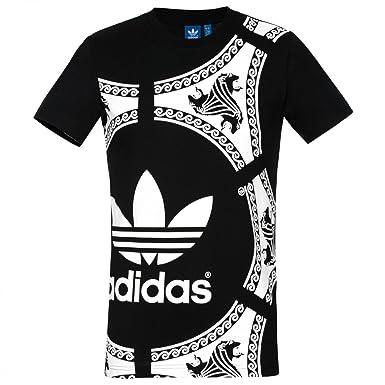 t shirt herren adidas originals