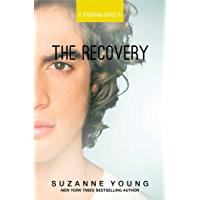 The Recovery (Program)