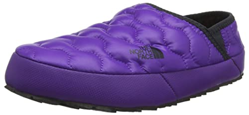The North Face Thermoball Traction IV 67b0df038db1