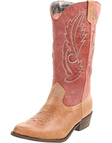 d92162b97ef Coconuts By Matisse Women s Gaucho Boot