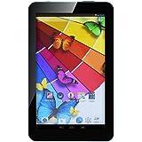7インチ 高速 クアッドコア搭載 アンドロイド タブレット Android 6.0 GooglePlay搭載