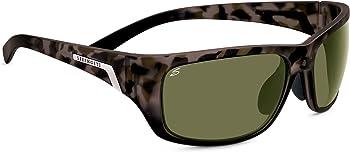 Serengeti Orvieto Polarized Photochromic Sunglasses