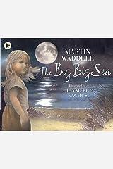 The Big Big Sea Paperback