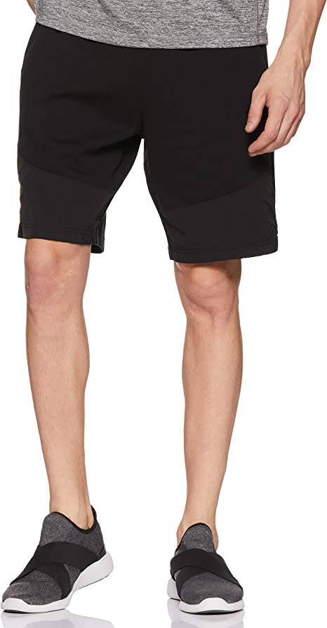 PUMA Evostripe Lite Shorts - Pantalones Cortos Hombre: Amazon.es ...