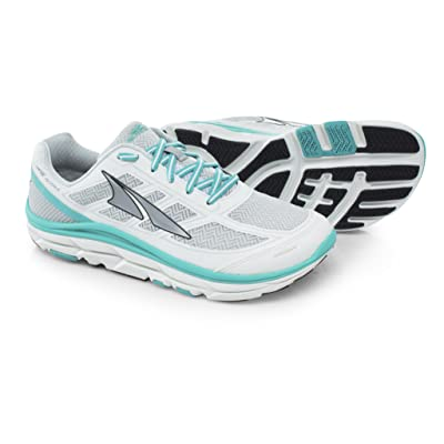 Altra AFW1845F Women's Provision 3.5 Road Running Shoe: Clothing