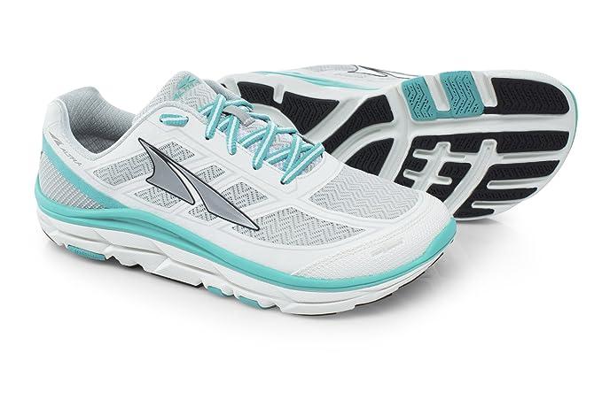 db3767ae3fa94 Altra AFW1845F Women's Provision 3.5 Road Running Shoe