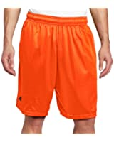 Russell Athletic Men's Mesh Short