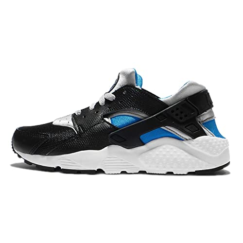 72ea4fb7f5529 Nike Huarache Run Kids 5  Buy Online at Low Prices in India - Amazon.in