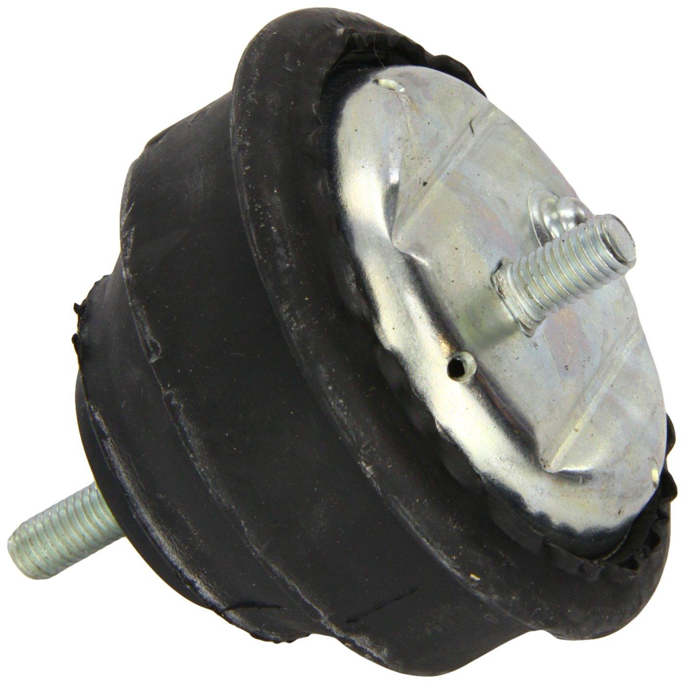 Motor Optimal F8-5428 Lagerung