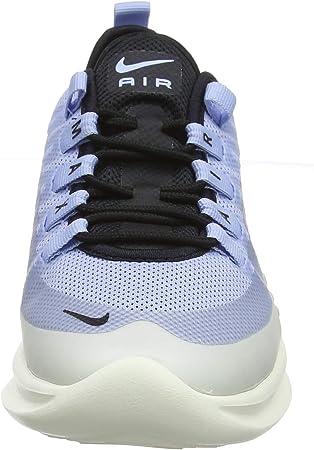 NIKE Air MAX Axis, Zapatillas de Running para Mujer