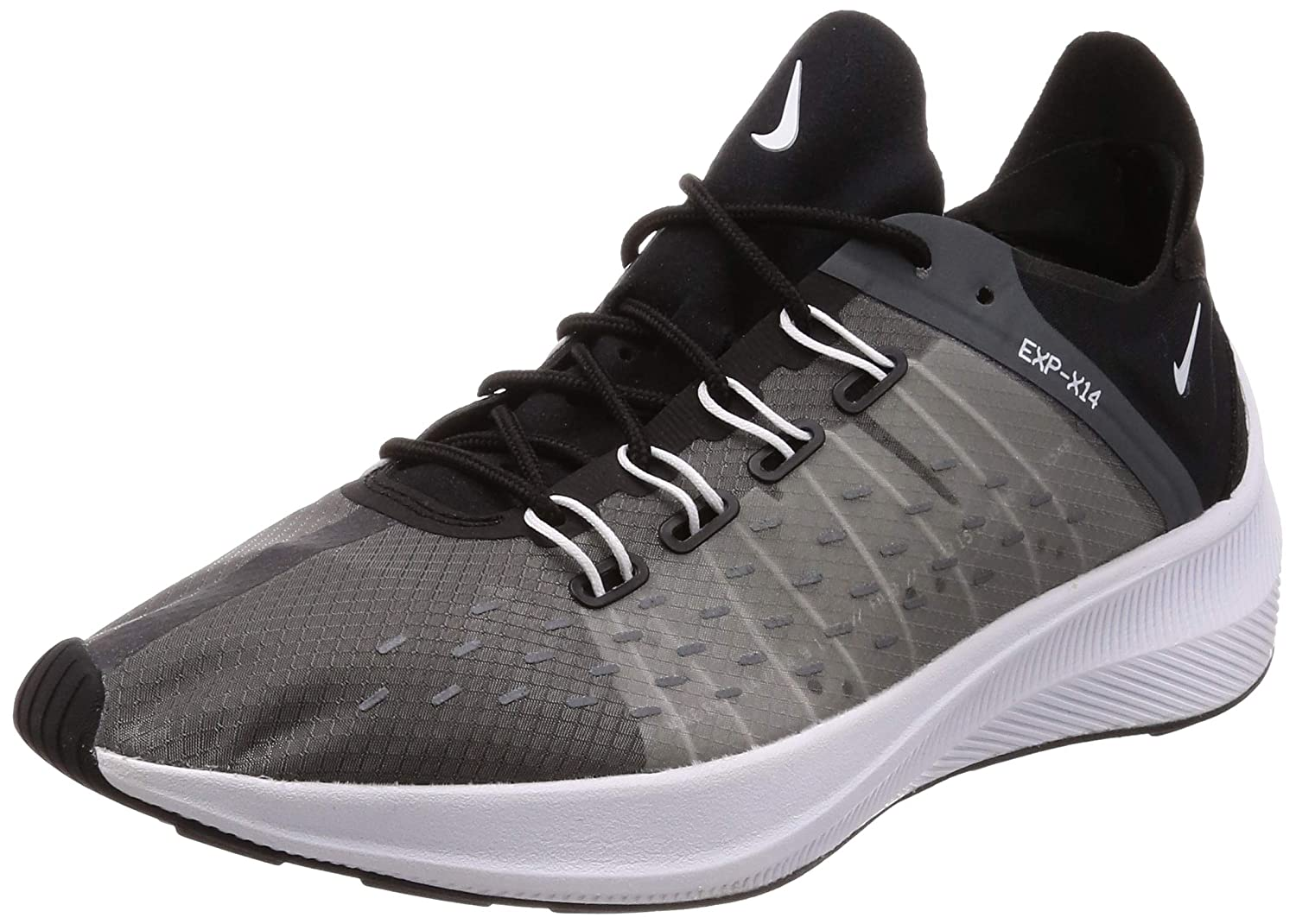 reputable site 123d1 a0d7a Amazon.com | Nike Mens Exp-X14 Low Top Lightweight Running ...
