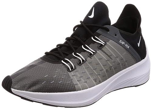 Nike Exp x14, Zapatillas de Gimnasia para Hombre