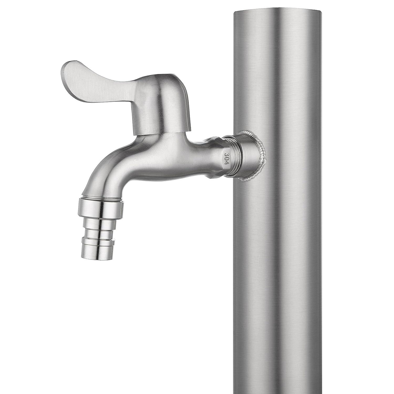 Claber Watering Outside Terra 8539